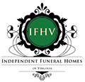Independent Funeral Homes of VA